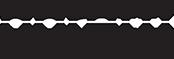 Logo Aziendale Goretti Laboratorio Artigiano