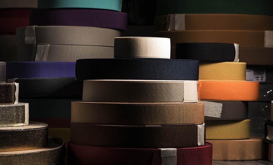 Production image 3 | Goretti application d'accessoires mode et chaussures